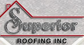 Superior Roofing Rockford IL